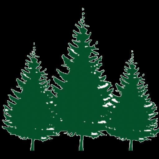 Evergreen Neighborhood Association Lake Oswego logo